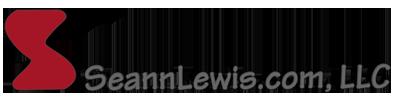 SeannLewiscom, LLC